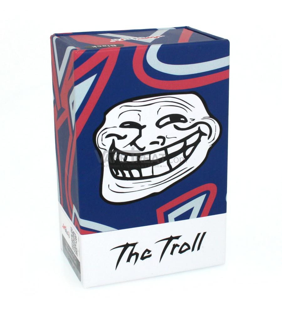 troll v2 box