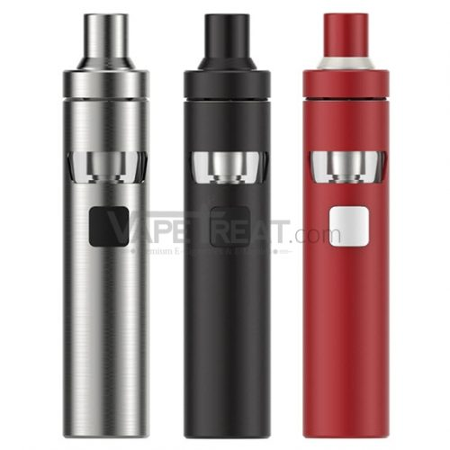 ego one d22