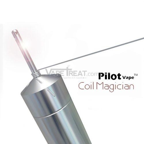 coil magician