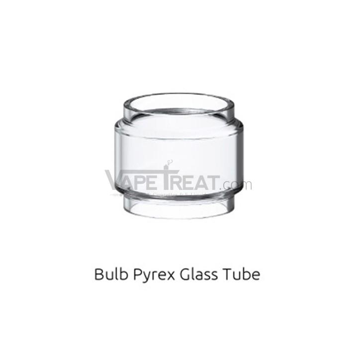Smok Prince Tank Replacement Bulb Glass Tube 8ml