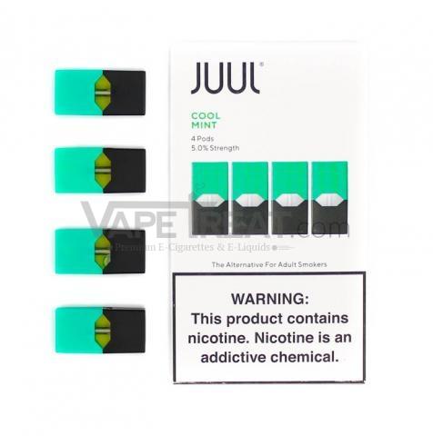 Electronic Cigarettes, E-Liquids, E Cigs, E juice in